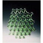 Cochranes Of Oxford Orbit Proview Model Copper Kit 180 Atoms