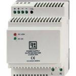 EA Elektro-Automatik EA-PS 824-025 KSM DIN Rail Power Supply 24-28…