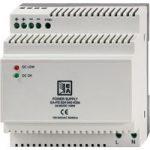 EA Elektro-Automatik EA-PS 824-040 KSM DIN Rail Power Supply 24-28…