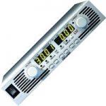TDK-Lambda GEN/H-30-25 Rack Mount Programmable PSU 0-30VDC 0-25A 750W