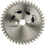 Bosch 2609256886 Circular Saw Blade TCT Special 150×20/16×2.2mm 42…