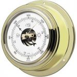 TFA Domatic Barometer (Ø x D) 140 mm x 56