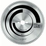 Bosch 2608641204 Mitre/Table Saw Blade Multi-material 260 x 30 x 3…