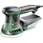 Bosch 06033A3070 PEX 300 AE Random Orbit Sander 270W Sanding Pad S…