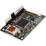 Midas MCIB-11 Raspberry Pi HDMI to TFT Display Converter Board
