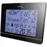 Techno Line WS 6750 Wireless Digital Weather Station