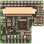 Midas MCIB-15 Raspberry Pi Display Interface Board for 40 Pin TFT …