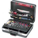 Parat 489.600.171 Classic Roller Case King-Size 575 x 220 x 425mm