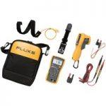 FLUKE-116/62 MAX+ Digital Multimeter Kit