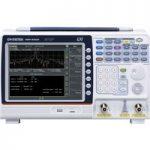 GW Instek GSP-9300 TG Spectrum Analyzer Bandwidth 1Hz – 1MHz
