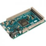 Arduino Due A000062 Board ARM Cortex M3
