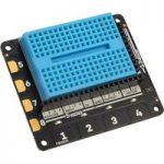 Pimoroni Explorer HAT Pro for Raspberry Pi A+, B+ and Pi 2