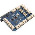 Seeed 103010002 GrovePi+ Connect Grove Module to Raspberry Pi B+, …