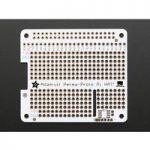 Adafruit 2310 Perma-Proto HAT for Raspberry Pi A+, B+ or 2