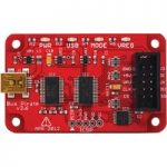 Seeed 102990038 Bus Pirate V3.6 Universal Serial Interface