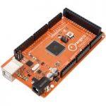 Orangepip Mega2560 Arduino Mega2560 Compatible Development Board