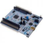 ST NUCLEO-F030R8 Nucleo Development Board STM32F0 Series Arduino C…
