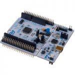 ST NUCLEO-L053R8 Nucleo Development Board STM32L0 Series Arduino C…