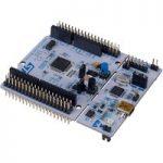 ST NUCLEO-F103RB Nucleo Development Board STM32F1 Series Arduino C…