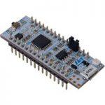 ST NUCLEO-F303K8 Nucleo Development Board STM32F3 Series Arduino C…