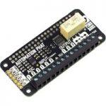 Pimoroni PIM221 Automation pHAT for Raspberry Pi