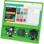 pi-top CEED Raspberry Pi Modular Desktop Computer