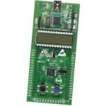 ST STM8S-DISCOVERY m8 Evaluation Kit