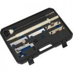 Sealey VSE8797 Petrol Engine Setting & Locking Kit – Porsche 911 &…