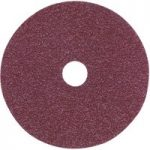 Sealey FBD10036 Sanding Disc Fibre Backed Ø100mm 36Grit Pack of 25