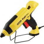 Stanley FMHT0-70418 Hi Output Professional Glue Gun 240 Volt