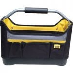 Stanley 1-96-182 Open Tote Tool Bag 41cm