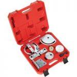 Sealey VSE5050 Petrol Engine Setting/Locking Kit – Volvo 3.0 & 3.2…