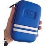 Peak ATC02 Single Unit Peak Branded Hard Carry Case