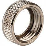 Weller T0051134399 Tip Nut For W100/101 – Pack Of 3