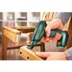Bosch 0603264670 PKP 3.6 LI Cordless Glue Gun