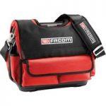 Facom BS.T14 Soft Tote Bag 14″