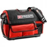 Facom BS.T20PB Soft Tote Bag 20″