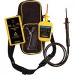 Martindale VIPD150 – Voltage Indicator VI-15000 (unfused) & Provin…