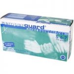 Semperguard G816780633 Industrial Nitrile Glove Powder Free-Non St…