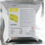 Electrolube UR5634RP250G Optically Clear Polyurethane Resin 250g
