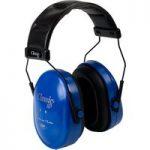 JSP AER100-020-500 Classic® GP Ear Defender (SNR 27)