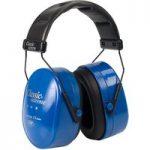 JSP AER110-020-500 Classic® Extreme Ear Defender (SNR 30)