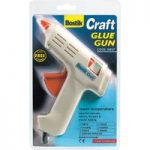 Bostik 80718 Craft Cool Melt Glue Gun