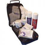 Blue Dot 909717 Sports First Aid Kit (Series 500)