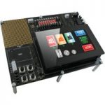 Lascar SGD 43-A-DK+ PanelPilotACE Development Kit