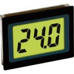 Lascar SP 5-1200-40 LCD Digital Panel Meter