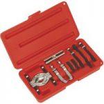 Sealey PS996 Mini Bearing Separator Set