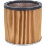 Sealey PC477.PF Cartridge Filter for PC477
