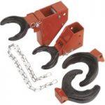 Sealey RE230UK Upgrade Kit Re230 to Re231