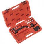 Sealey VSE242 Diesel Engine Timing Kit – Chain Drive